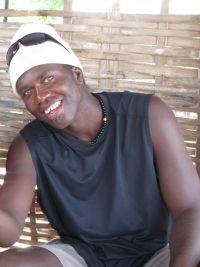 Moustapha DIEDHIOU